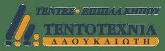 Daoukliotis Logo